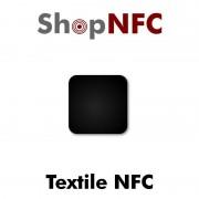 Tag NFC tessili rigidi NTAG213