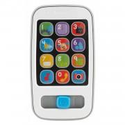 Fisher Price Infant – smart Phone Del Perrito