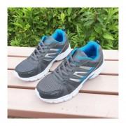 Hombres Deportes al aire libre Ruta de jogging zapatillas de deporte