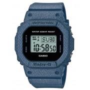 Ceas de dama Casio BGD-560DE-2ER Baby-G 40mm 20ATM