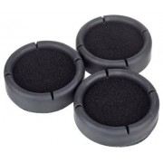Pisolo Sound Proofing Castor Cups