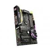 MSI Z370 GAMING PRO CARBON LGA 1151 (Socket H4) ATX scheda madre