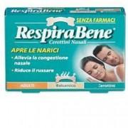 GLAXOSMITHKLINE C.HEALTH.SpA Respirabene Cer Nas Bals Ad 10