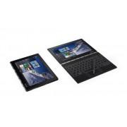 Tablet računalo Lenovo Yoga Book, ZA160023HR