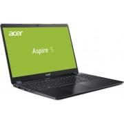 Prijenosno računalo Acer A515-52G-544T, NX.H15EX.009