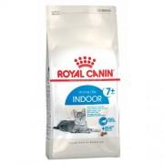 Royal Canin Feline Indoor 7