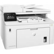Multifunctionala Laser Monocrom HP LaserJet Pro MFP M227fdw Duplex Wireless Fax A4