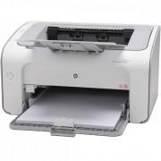 Curatare (service) Imprimanta HP LaserJet P1005 / P1102 / P1102W