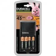 Duracell (CEF27EU)