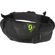 Scott Six Days Hip Belt 2016 Negro un tamaño