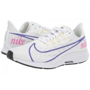 Nike Air Zoom Pegasus 36 JDI WhitePsychic PurpleSummit White