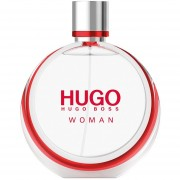 Woman de Hugo Boss Eua de Parfum 50 ml