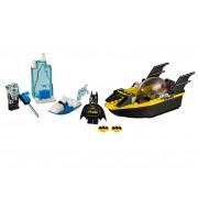LEGO - BATMAN™ CONTRA MR. FREEZE™ (10737)