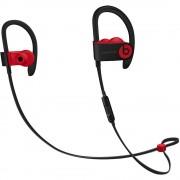 Casti Wireless Powerbeats 3 Rosu Negru BEATS