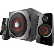 Boxe Trust GXT 38 Ultimate Bass 60W