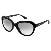Vogue Eyewear VO2845S Sunglasses W44S11
