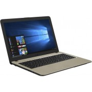 Prijenosno računalo Asus VivoBook X540NA-GQ044T