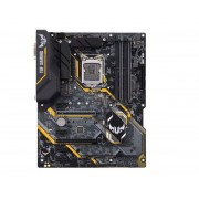 Placa de baza ASUS TUF Z370-PLUS GAMING II, Intel Z370, LGA 1151v2
