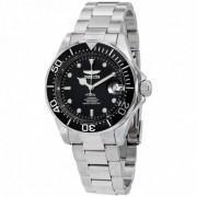 Invicta 8926 мъжки часовник