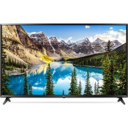 "Televizor TV 49"" LED Smart LG 49UJ6307, 3840x2160 (Ultra HD), WiFi,USB,HDMI,T2 tuner"