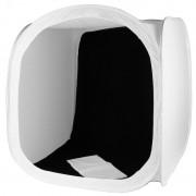 Walimex Pro Lightbox Caja de Luz 150x150cm