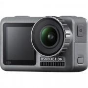 DJI Osmo Action (+ akkumulator)