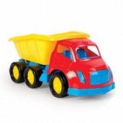 Jucarie Camion - Maxi Truck
