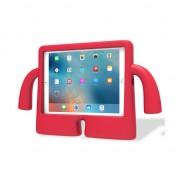 Speck Coque Speck iGuy pour enfants iPad Air Air2 iPad Pro 9.7 - Rouge