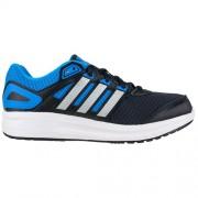 Детски Маратонки Adidas Duramo 6 K M18648