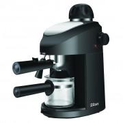 Espressor manual Zilan ZLN-3154, 800W