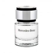 Mercedes-Benz Mercedes-Benz For Men eau de toilette 40 ml uomo