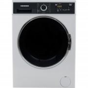 Masina de spalat rufe Heinner HWM V914T 9 Kg 1400 RPM Clasa A+++ Display Digital Touch control Sistem Eco Logic Alb