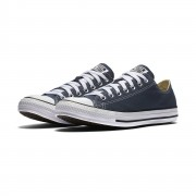 Converse All Star Shoes M9697C Navy Size 3.5