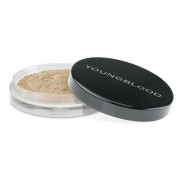 Youngblood Natural Loose Mineral Foundation - Soft Beige 10 g Foundation