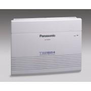 Telefonska centrala KX-TES824 PANASONIC