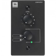 JBL Wall mounted Vol Control For JBL CSM Mixers