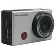 Camera video Mediacom SportCam Xpro 120 HD Wi-Fi