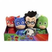 Pj Masks Feature Plush Bandai 83455