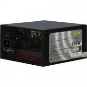 Sursa Inter-Tech CobaPower 650W