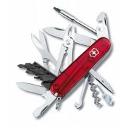 Victorinox Швейцарски джобен нож CyberTool 34 1.7725.T
