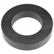 Magnet ferită inel 100 x 60 x 20 mm