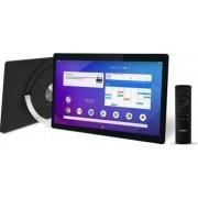 Tableta Allview Viva Home 17.3inch 32GB Android 9.0 Black