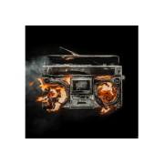 Green Day - Revolution Radio | LP