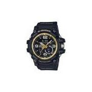 Relógio Casio - G-Shock Mudmaster - GG-1000GB-1ADR