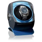 Designhütte Natahovač pro automatické hodinky - Space 70005/114