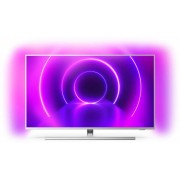 Philips 58PUS8505/12 UHD Ambilight Android SMART 4K LED Tv