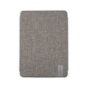 Carcasa Otterbox Symmetry Folio iPad Air 2 Glacier Storm