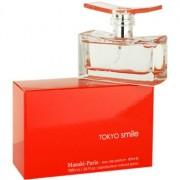 Masaki Matsushima Tokyo Smile eau de parfum para mujer 80 ml