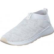 Reebok Reebok Ever Road Dm White/stucco/white, Skor, Sneakers och Träningsskor, Sneakers, Vit, Dam, 39