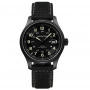 Reloj Hamilton Khaki Field - H70575733